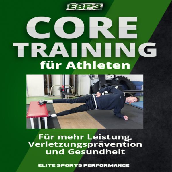 Core Training eBook